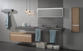 bathroom base cabinet wall mounted box acquabella