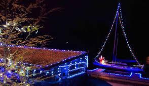 christmas lights in rock hill sc christmas lights in asheville 7 best spots 2018