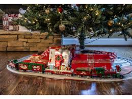 quotes for christmas decorations christmas christmas disney quotes ideas decorating party merry