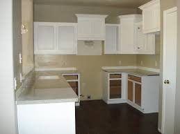 Kitchen Cabinets Height From Floor by Kitchen Littlehousebigplans