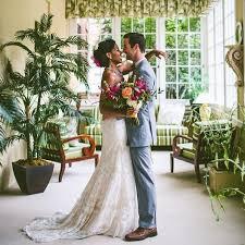 wedding venues durham nc 40 best durham wedding venues images on durham