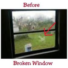 glass door tampa suncoast glass door and mirror door sales installation tampa
