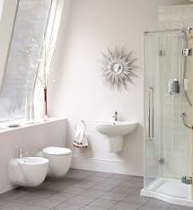 Outstanding Compact Washroom Ideas Photo Decoration Inspiration