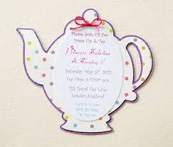 10 best shower invitations images on pinterest baby shower