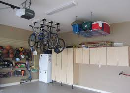 cool garage bicycle storage rack design ideas home interior