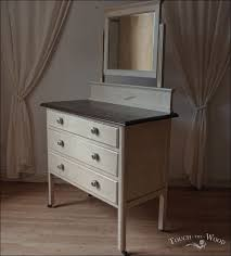 Nightstands For Sale Cheap Bedroom Amazing Cheap Dressers With Mirrors For Sale Bedrooms