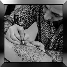 home inkden tattoo studio and laser removal clinic in blackpool