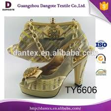 wedding shoes and bags new coming shoes and bags wedding shoes and bag to match