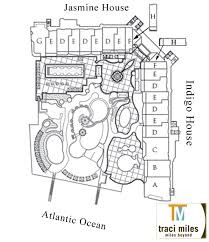 plantation floor plans towers floor plans towers in myrtle