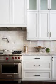 Kitchen Cabinets Des Moines Ia Kitchen Cabinets And Kitchen Remodeler In Des Moines Iowa