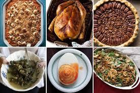 menu southern classics thanksgiving2 1200 800 1 jpg itok h2icxv7l