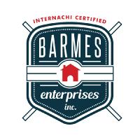 Barnes Enterprises Inc Barmes Enterprises Inc Home Inspection Serving West Central Florida
