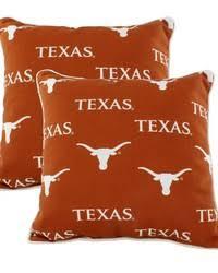 Decorative Longhorns Texas Longhorns Decor Ncaa Decor