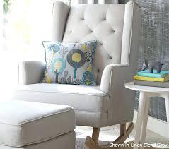 Ottoman Pillow Cushion by Ottoman Rocking Chair With Ottoman India Rocking Chair With
