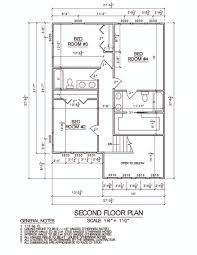 spa house plans spa free printable images house plans u0026 home design