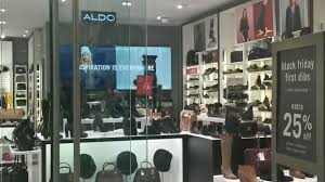 aldo black friday five worst black friday sales results death of the black friday brand