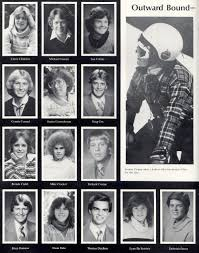 1980 high school yearbook 1980 sheboygan high school yearbook