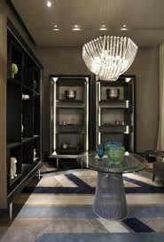 famous interior designers top interior designers decorators in bangalore design institute