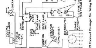 car audio amp wiring diagrams mechanic s corner pinterest at
