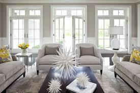 Living Room Furniture Idea Living Room Paint Ideas Living Room Furniture Decor Black White