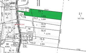 Monticello Floor Plans by Land For Sale 10 000 U2013 24 999 Sullivan County Ny Real Estate