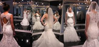 wedding dress shopping wedding dress shopping advice