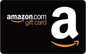 clarisonic black friday amazon get a free 10 amazon credit with 50 gift card purchase select