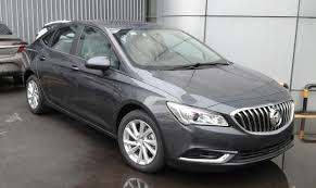buick vehicles buick verano wikipedia