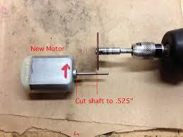 Internal Door Locks Diy Door Lock Actuator Internal Motor Replacement North