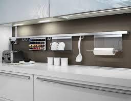 meubles hauts cuisine meuble haut de cuisine idées de décoration intérieure decor
