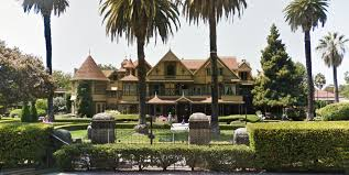 a supernatural solar roof for the winchester mystery house