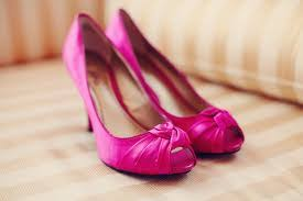 wedding shoes pink pink bridal shoes wedding shoes