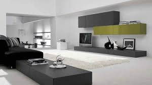 Modern Living Room Furniture Design Pictures By Presotto - Simple living room designs photos