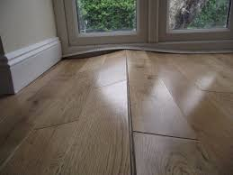 great allen and roth laminate flooring allen roth laminate review