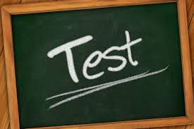 cuny catw sample essays carpentry section materials counseling psychology subjects for clep test bridgewater state college