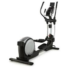 black friday deals on ellipticals elliptical machines ellipticals u0026 steppers target