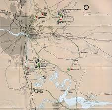 Jamestown Virginia Map Statemaster Maps Of Virginia 45 In Total