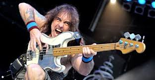Bass Player Meme - the 50 greatest bass players udiscover