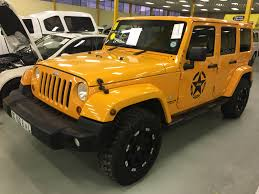 2012 jeep wrangler engine light a3a4b0db 2fe9 4b42 8b83 7193fb007ec9
