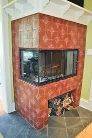 31 best fireplace ideas images on pinterest fireplace ideas