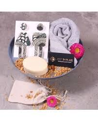 Gift Packages Gift Packages Homeware Shop