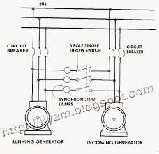wonderful ac generator circuit diagram photos electrical circuit