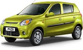 Maruti Suzuki Maruti Suzuki Cars Prices Reviews Maruti Suzuki New Cars In