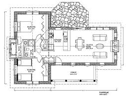 best cabin floor plans 190 best tiny house floor plans images on house floor
