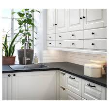 how to clean matte finish laminate ekbacken countertop matte anthracite laminate 98x1 1 8