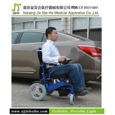 china remote folding price of wheelchair philippines china