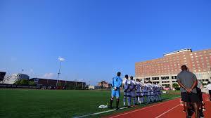 university of cincinnati official athletic site