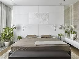 Serenely Stylish Modern Zen Bedrooms - Zen bedroom designs