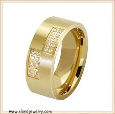 mens gold ring design simple gold ring search fashion jewellary