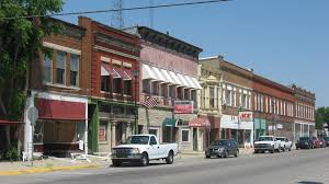 small town america could a universal basic income make small town america great again